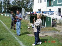 Regionálny turnaj-jún-2008
