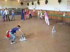 Deň detí - 13. jún 2009