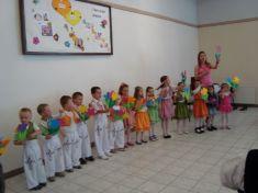 Deň matiek - 13.5. 2012