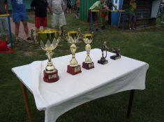 Reg. turnaj vo futbale-seniori 2011